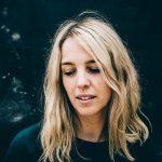 sarah-solo-acoustic-guitar-vocal-melbourne-hire