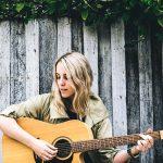 sarah-solo-acoustic-guitar-vocal-melbourne-hire-2