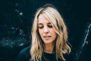 Sara godden solo acoustic guitar vocal melbourne hire