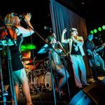 the-urban-playboys-corporate-event-entertainment-cover-band-1