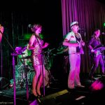 the-urban-playboys-corporate-event-entertainment-cover-band-10