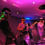 the-urban-playboys-corporate-event-entertainment-cover-band-3