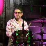 the-urban-playboys-corporate-event-entertainment-cover-band-31
