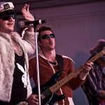 the-urban-playboys-corporate-event-entertainment-cover-band-5