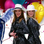 Babba-ABBA-Tribute-Band-Hire-events-Melbourne-Blue-Planet