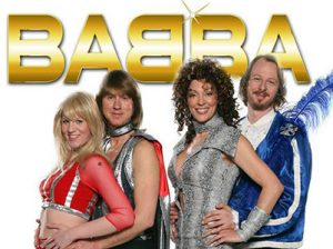 Babba-Abba-Tribute-Band-Hire-Melbourne