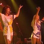 Babba-Abba-Tribute-Show-Band-Hire-Melbourne-Australia-Events-1