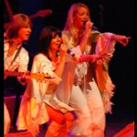 Babba-Abba-Tribute-Show-Band-Hire-Melbourne-Australia-Events-2