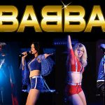 Babba Tribute Show Band | Blue Planet Entertainment