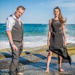 Jayde-Acoustic-Duo-Brisbane-1