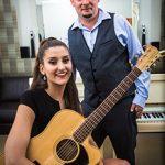 Jayde-Acoustic-Duo-Brisbane-2