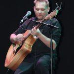 Jade-Acoustic-Wedding-Music-Duo-Brisbane-&-Surf-Coast