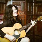 marcia howard Goanna Band Singer Songwriter