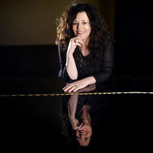 marcia howard australian recording artist