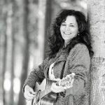 Marcia Howard Solo Singer Songwriter Recording Artist Melbourne Australia