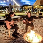 Luke and Sebastian – Byron Bay