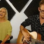 Sydney Lane Acoustic Duo