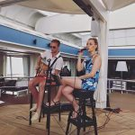 Sydney Lane Acoustic Duo Hire Corporate Events & Weddings