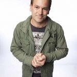 Lehmo MC Host Events Blue Planet Entertainment Speakers Bureau
