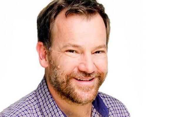 Lehmo Corporate Comedian, MC, Host & Presenter Hire