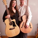 Mike-and-Susie-Guitar-Vocal-Duo-Queensland-1