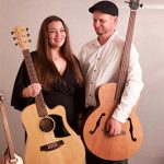 Mike-and-Susie-Guitar-Vocal-Duo-Queensland