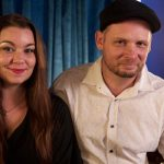 Mike-and-Susie-Guitar-Vocal-Duo-Queensland-3