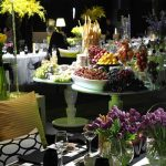 Private Function Wedding and Event Management 2