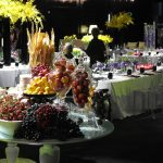 Private Function Wedding and Event Management