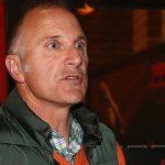 tim watson essendon AFL legend master of ceremonies keynote speaker