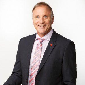 Tim-Watson-Master-of-ceremonies -AFL-2