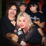 Joyride Band Melbourne