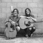Kristie & Pete – Melbourne