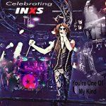 X-INXS-Tribute-Show-4c