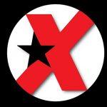 X-INXS-Tribute-Show-4d