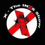X-INXS Tribute Show
