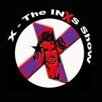 X-INXS-Tribute-Show-4b