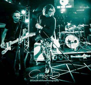 X-INXS Tribute Show-4