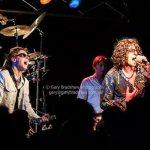 X-INXS-Tribute-Show-4