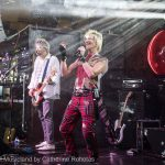 Totally 80s Tribute Show Band