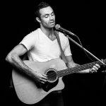 Fabio Acoustic Brisbane
