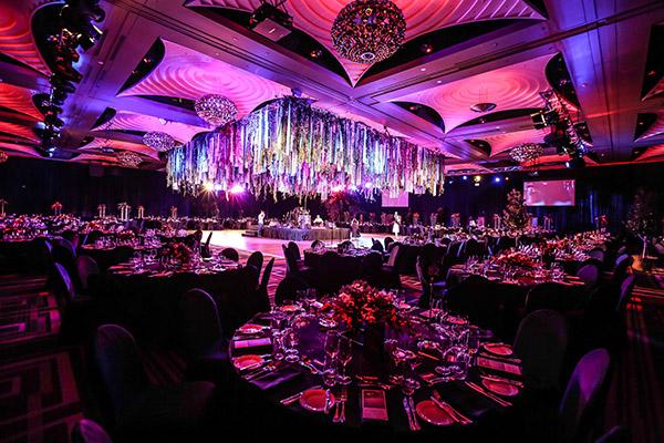 Event Management Australia Wide