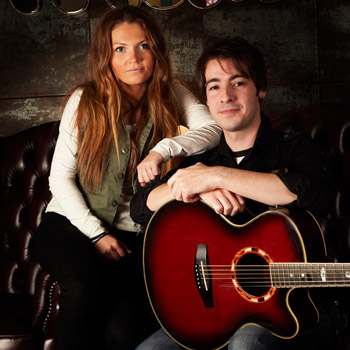 Acoustic Duo Trio Hire in Melbourne