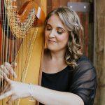 Acoustic Wedding Musicians - Alannah