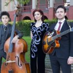 wedding duo trio band hire Melbourne