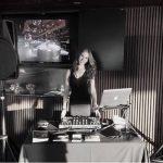 DJ-Singer-Brittany-11