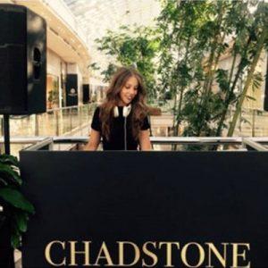 DJ Singer Brittany-9
