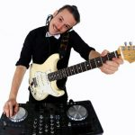 solo artists for hire Corporate Events Weddings
