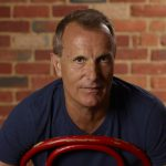 Recording Artists - James Reyne