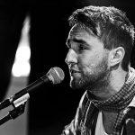 Luke O Acoustic
